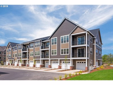 16401 NW Chadwick Way UNIT 303, Portland, OR 97229 - MLS#: 19057763