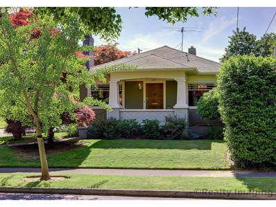 2707 NE 9TH Ave, Portland, OR 97212 - MLS#: 19061423