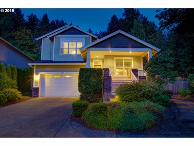 8728 SW Toma Ct, Portland, OR 97225 - #: 19061980