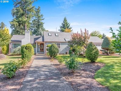 3536 NE Maywood Pl, Portland, OR 97220 - MLS#: 19062730