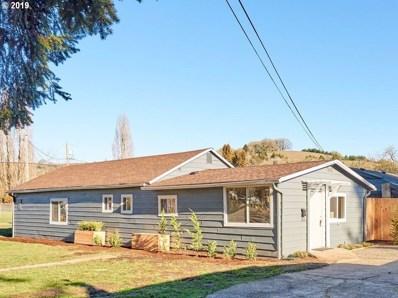 153 NE Box St, Sheridan, OR 97378 - MLS#: 19062863