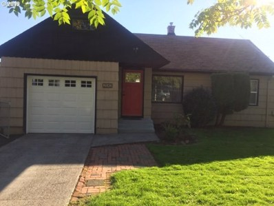 2640 SE 115TH Ave, Portland, OR 97266 - MLS#: 19063301