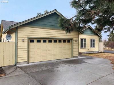 61527 Blakely Rd, Bend, OR 97702 - MLS#: 19064411