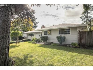 13100 SW Walker Rd, Beaverton, OR 97005 - MLS#: 19064719