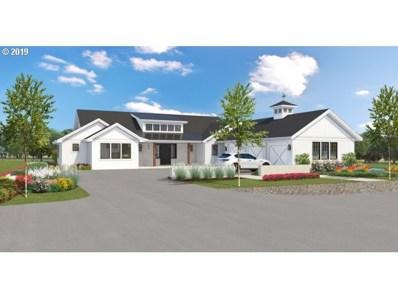 6020 SW Arrow Wood Ln, Portland, OR 97223 - MLS#: 19065459