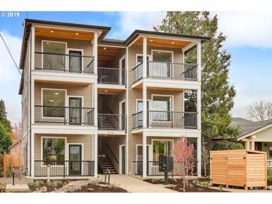1616 NE 45TH Ave UNIT 2, Portland, OR 97213 - MLS#: 19067055