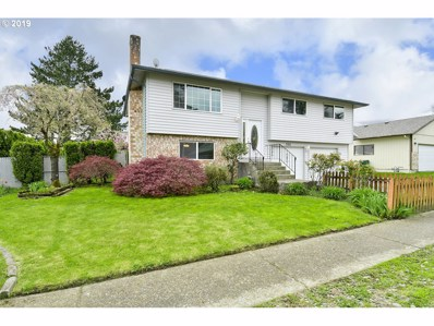 320 SE 19TH St, Troutdale, OR 97060 - MLS#: 19067560