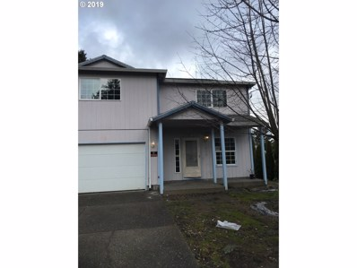 5045 NE Jarrett St, Portland, OR 97218 - MLS#: 19069180
