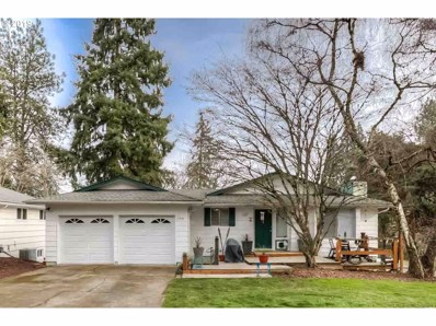 2990 Church St, Salem, OR 97302 - MLS#: 19070413
