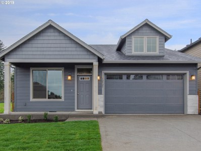 12523 NE 109th St, Vancouver, WA 98682 - MLS#: 19070797
