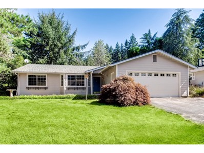 3751 SW Mitchell St, Portland, OR 97221 - MLS#: 19070964