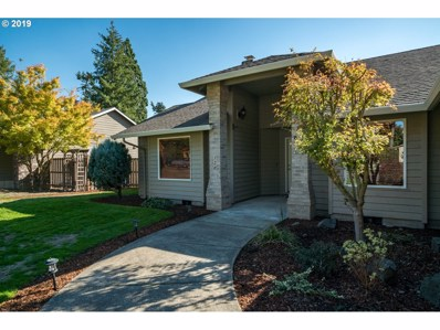120 Nicholas Way, Newberg, OR 97132 - MLS#: 19073128