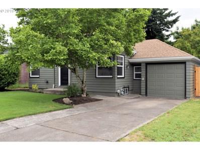 2130 NE 80TH Ave, Portland, OR 97213 - MLS#: 19073461