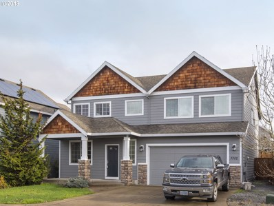 3302 Solstice Ln, Newberg, OR 97132 - MLS#: 19075129