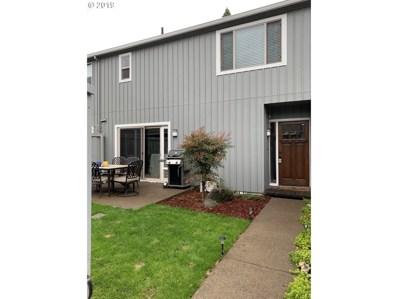 5308 SW Erickson Ave, Beaverton, OR 97005 - MLS#: 19075136