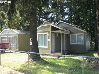 17617 SE Pine St, Portland, OR 97233 - MLS#: 19076364