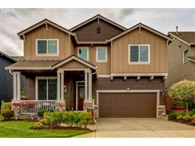 15545 SE Finch Ln, Happy Valley, OR 97015 - MLS#: 19077032