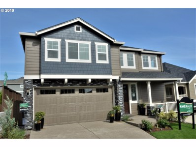 15957 SW Thrush Ln, Beaverton, OR 97003 - MLS#: 19078283