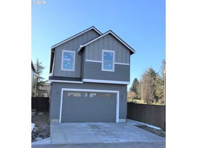 5601 NE 58TH Way, Vancouver, WA 98661 - MLS#: 19078438