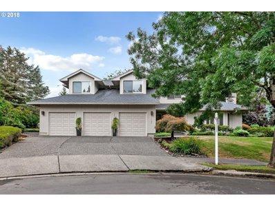 13190 NW Helen Ln, Portland, OR 97229 - MLS#: 19080556