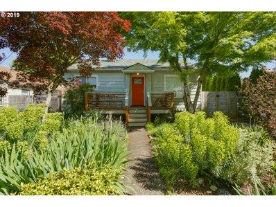 6935 SE Gladstone St, Portland, OR 97206 - MLS#: 19080608