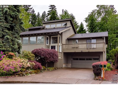 414 S 69TH Pl, Springfield, OR 97478 - MLS#: 19082082