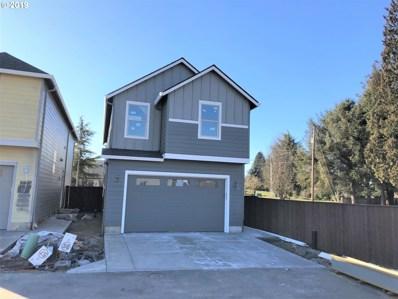 5726 NE 59TH Cir, Vancouver, WA 98661 - MLS#: 19083363