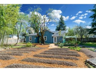 115 Crocker Ln, Eugene, OR 97404 - MLS#: 19084051