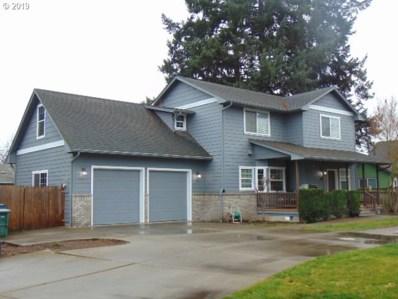 3914 River Rd, Eugene, OR 97404 - #: 19085350