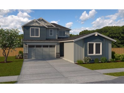 14319 NE 23RD Ct, Vancouver, WA 98686 - MLS#: 19085694