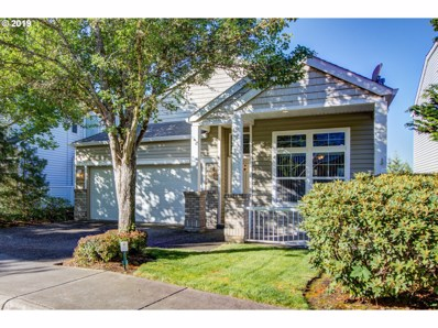 13620 SW Mapleview Ln, Tigard, OR 97224 - MLS#: 19085912