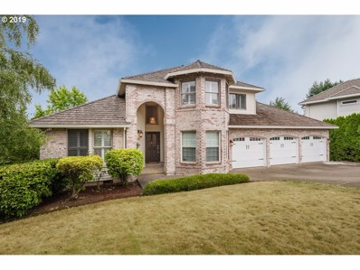 17595 SW Albert Ct, Beaverton, OR 97007 - #: 19086302