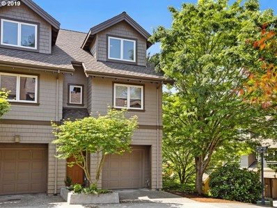 10250 NW Village Heights Dr, Portland, OR 97229 - MLS#: 19087223