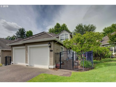 15754 NW Clubhouse Dr, Portland, OR 97229 - MLS#: 19087487