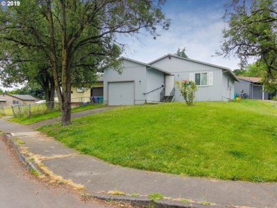 4010 N Juneau St, Portland, OR 97203 - MLS#: 19087790