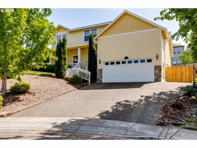 2279 36TH Ct, Springfield, OR 97477 - MLS#: 19090097