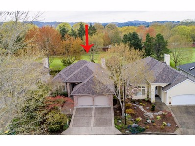 4102 NW Gleneagles Pl, Portland, OR 97229 - MLS#: 19090346