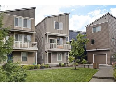 14040 SW Burlwood Ln, Beaverton, OR 97005 - MLS#: 19092268