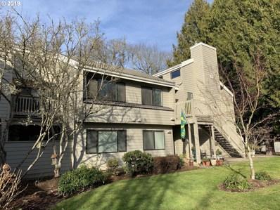 2098 Lake Isle Dr UNIT 11, Eugene, OR 97401 - MLS#: 19092643