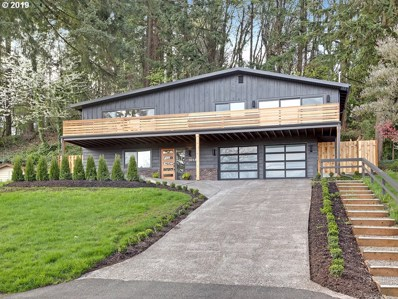 1058 Hemlock St, Lake Oswego, OR 97034 - MLS#: 19094133