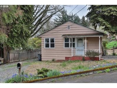 1407 E 41ST Ave, Vancouver, WA 98661 - MLS#: 19094236
