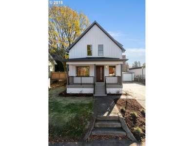 1316 SE Carlton St, Portland, OR 97202 - MLS#: 19094435