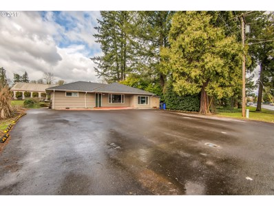 750 82ND Dr, Gladstone, OR 97027 - MLS#: 19094571