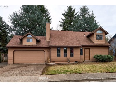 1340 SW Dorothy St, McMinnville, OR 97128 - MLS#: 19095103