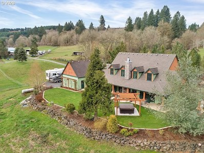 18233 SW Mountain Home Rd, Sherwood, OR 97140 - MLS#: 19095384