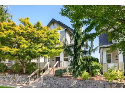 2522 NW Miller Rd, Portland, OR 97229 - MLS#: 19096156