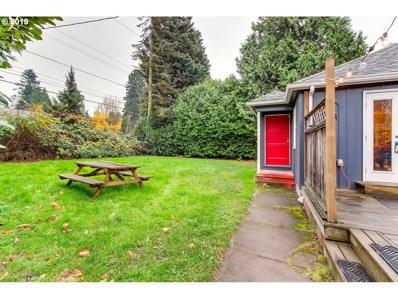 2935 NE 102ND Ave, Portland, OR 97220 - MLS#: 19096532