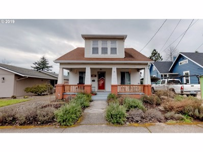 4309 SE 76TH Ave, Portland, OR 97206 - MLS#: 19097094