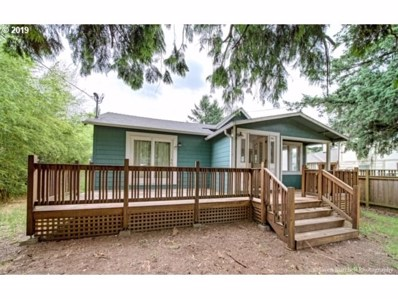 40 SE 133RD Ave UNIT A, Portland, OR 97233 - MLS#: 19097236