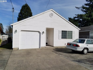 6746 SE 75TH Ave, Portland, OR 97206 - MLS#: 19097773
